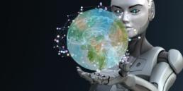 Inteligencia-artificial-Conexion-UDLAP