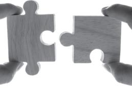 Administrar-x-Segmentos-Conexion-UDLAP
