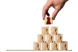 liderazgo Disruptivo